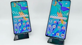 https://www.techabtak.com/2019/03/gadgets-huawei-launches-p30-and-p30-pro-smartphones.html