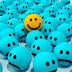 FORMAÇÃO: Como deixar a preocupação de lado? Pense positivo!