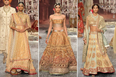 tarun-tahiliani-shows-bouquet-of-creativity