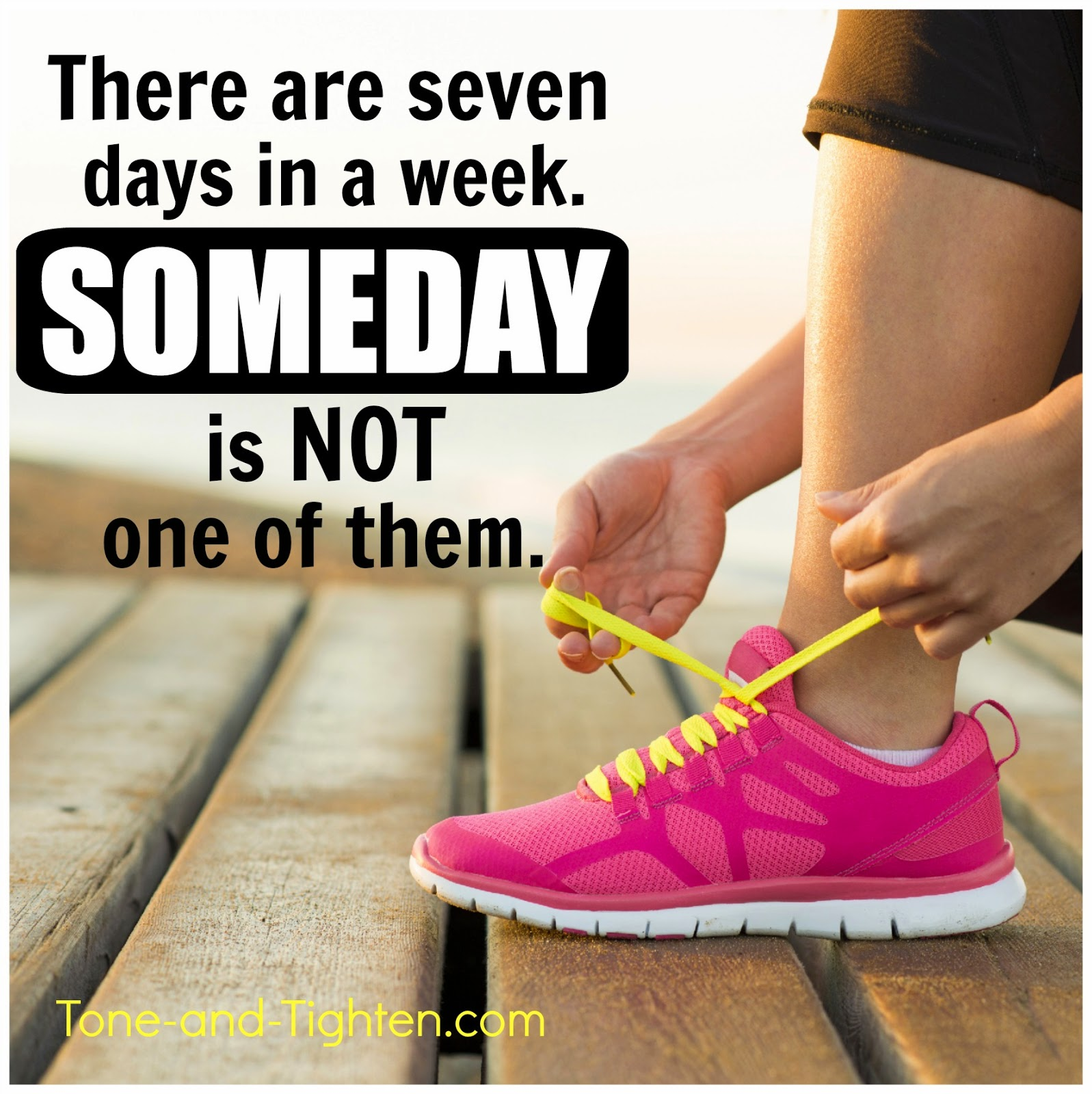fitness-motivation-gym-inspiration-quote