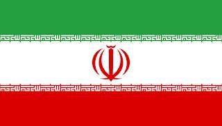 چرا ایران نیاز به یک بمب اتمی دارد؟ نه برای جنگ یا بازدارندگی، بلکه برای شکستن نفت و گاز از زیر زمین