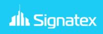 signatex обзор