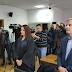 Kantonalni sud u Tuzli: Lijanoviću devet, a njegovom savjetniku godina zatvora