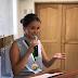 Reconocimiento de Medellín a la Investigadora Científica Vanessa Restrepo Schild