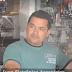 Nota de Falecimento: Ivanildo Gomes conhecido como Ivan da Eletrônica, aos 38 anos