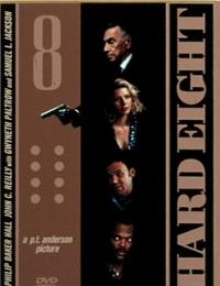 Hard Eight | Bmovies