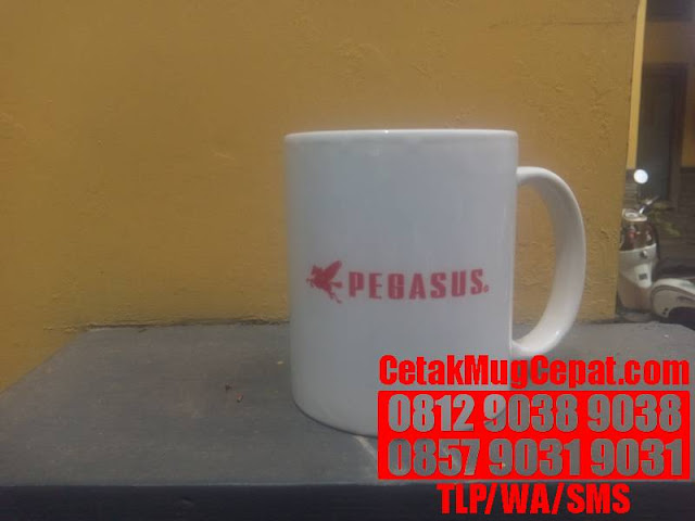 GELAS CAFE UNIK