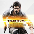Tracers 2015 Full Movie