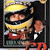 Ayrton Senna's Super Monaco GP II ENGLISH (GENESIS)