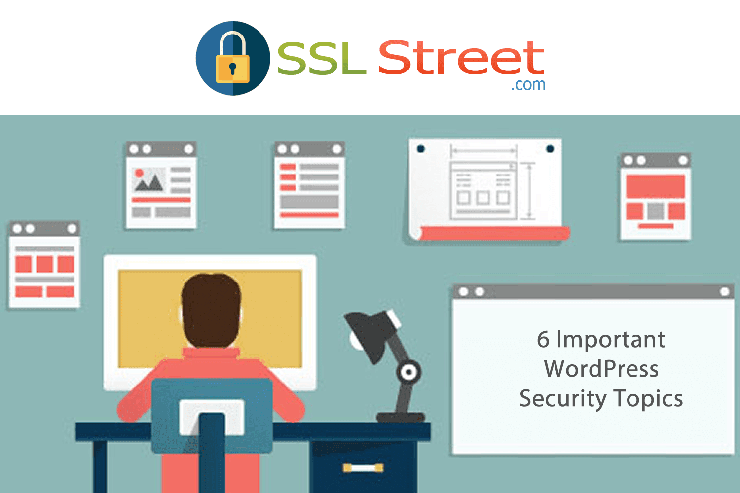 Comodo instant ssl pro most important wordpress security topics wordpress is highly secure software in itself but auditing is needed on regular bases for detecting any kind of loop hole if present xflitez Gallery