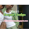 [Story] Corper's Lodge – Episode 1