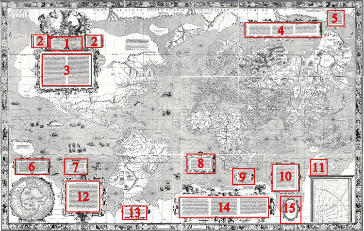 Mercator_1569_world_map_text_key.png