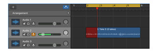 How To Add Effects In Garageband 10