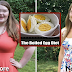 This Two Weeks Menu Of Boiled Egg Can Help You Lose 11 Kg Of Your Weight Quickly