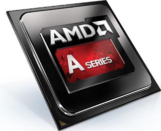 Kelebihan AMD