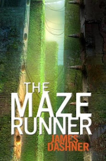 https://www.goodreads.com/book/show/6186357-the-maze-runner?ac=1&from_search=true