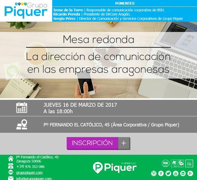 https://grupopiquer.com/emails/2017/empresas/encuentro-directores-comunicacion/email/