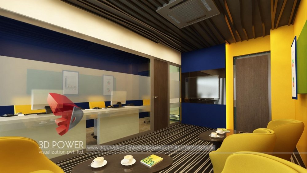 3d Interior Designs Interior Designer Do You Want To Design Your Private Bank Interior 3d