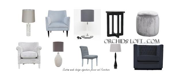 http://www.orchidsloft.com/Shop/de/