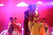 Janatha Garage Audio function photos-thumbnail-14
