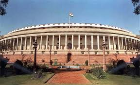 Parliament passes NCTE (Amendment) Bill, 2018