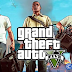 DowNLoaD Gta V(5) AndRoid HigHLy CoMpReSSeD aPk diReCt LiNk 1GiB