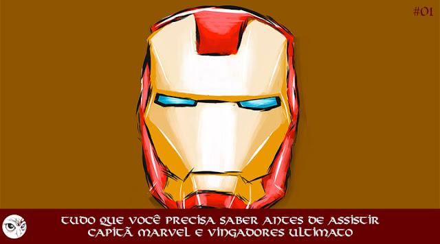 Neste Podcast: Salve caras! Neste programa Luan Souza, Jhonatan Vitor e  Marlon Moura, falam sobre todos os filmes desses 10 anos de Universo Cinematográfico Marvel. Então, entre na sua armadura, pegue seu escudo e martelo, fique verde, coloque seus fones e aparte o play!