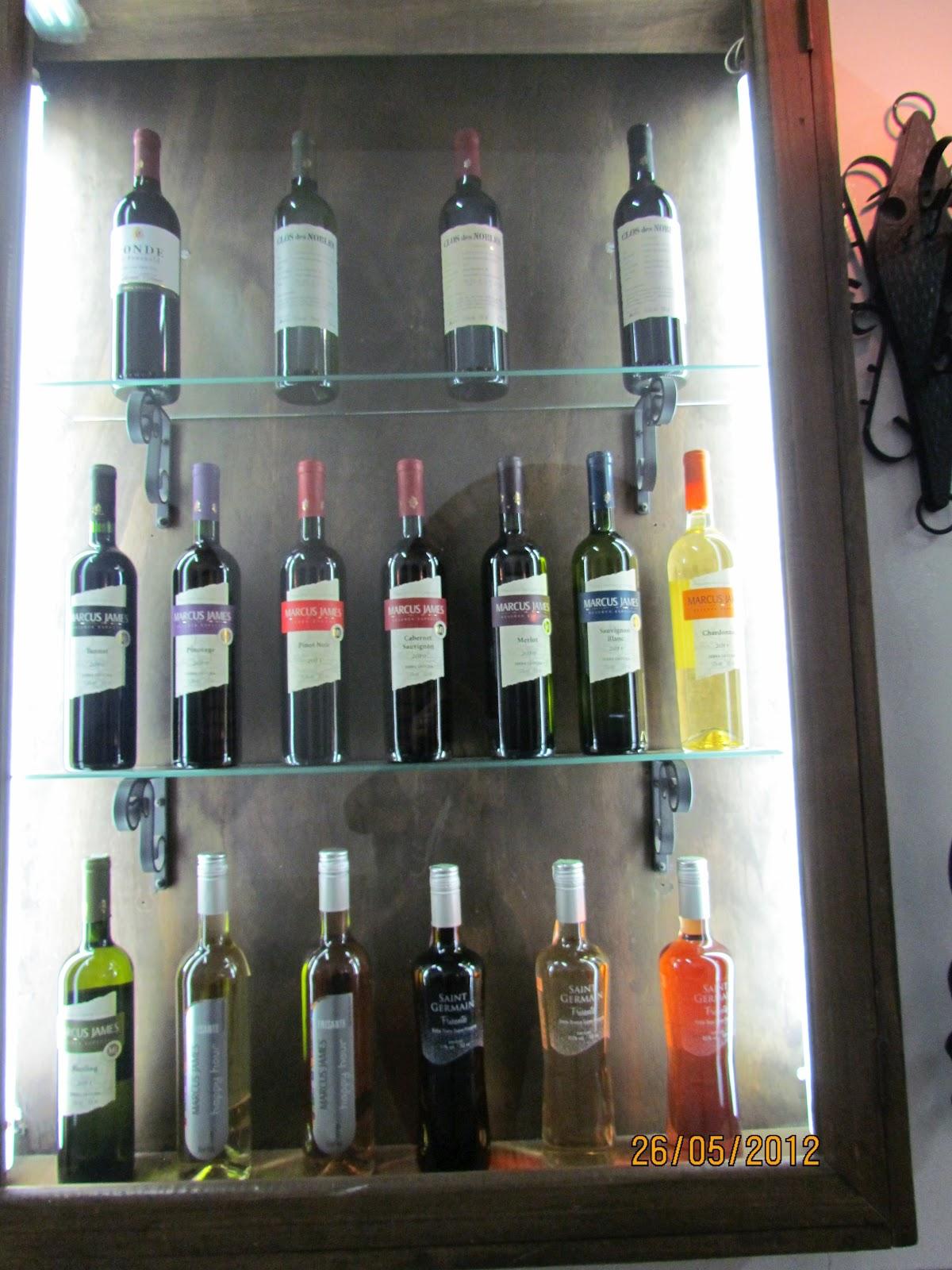 maior cooperativa de vinho no Brasil