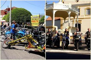 http://vnoticia.com.br/noticia/2047-encontro-de-motociclistas-tem-inicio-nesta-sexta-em-sao-joao-da-barra