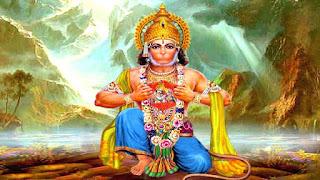 हनुमान जी के 8 ऐसे रहस्य | 8 Secret Of Lord Hanuman