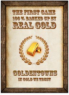 gold jgam Tentang Goldentowns game Penghasil Emas asli