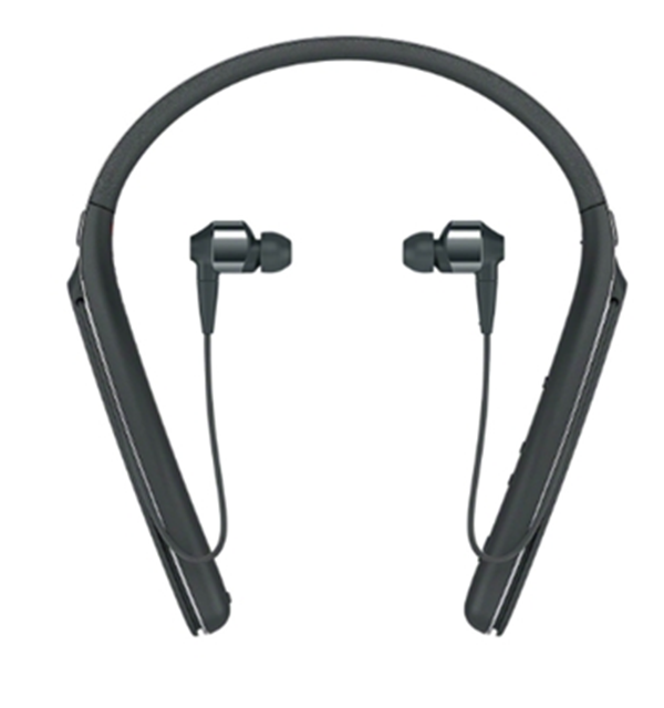 Tai nghe bluetooth Sony WI-1000X