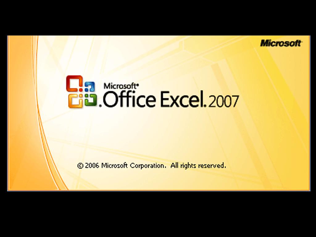 Panduan Microsoft Office Excel Virtual Computer