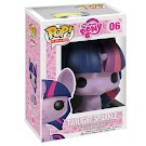 My Little Pony Regular Twilight Sparkle Funko Pop! Funko