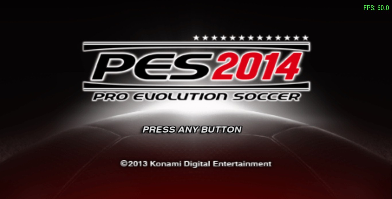 pes 2014 ppsspp cheats final fantasy