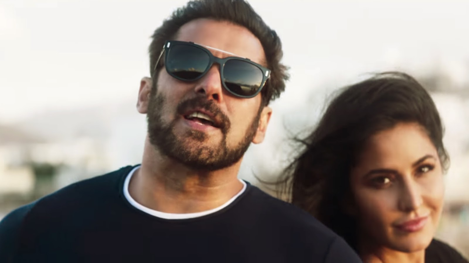 Salman Khan Hd Wallpapers From Swag Se Swagat Song Pop And Top
