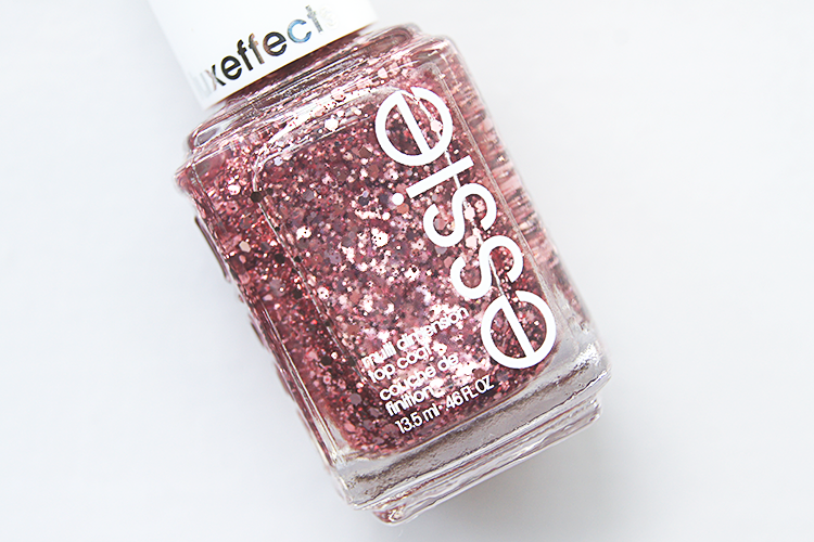 essie-nail-polish-a-cut-above-swatch
