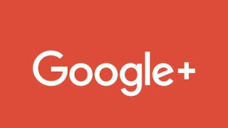 Google + desaparece pronto