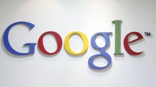 جوجل تتورط في فضيحة جديدة !
