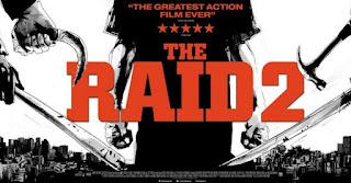 Ini Dia Rekomendasi Film Gangster Terbaik Se ASia