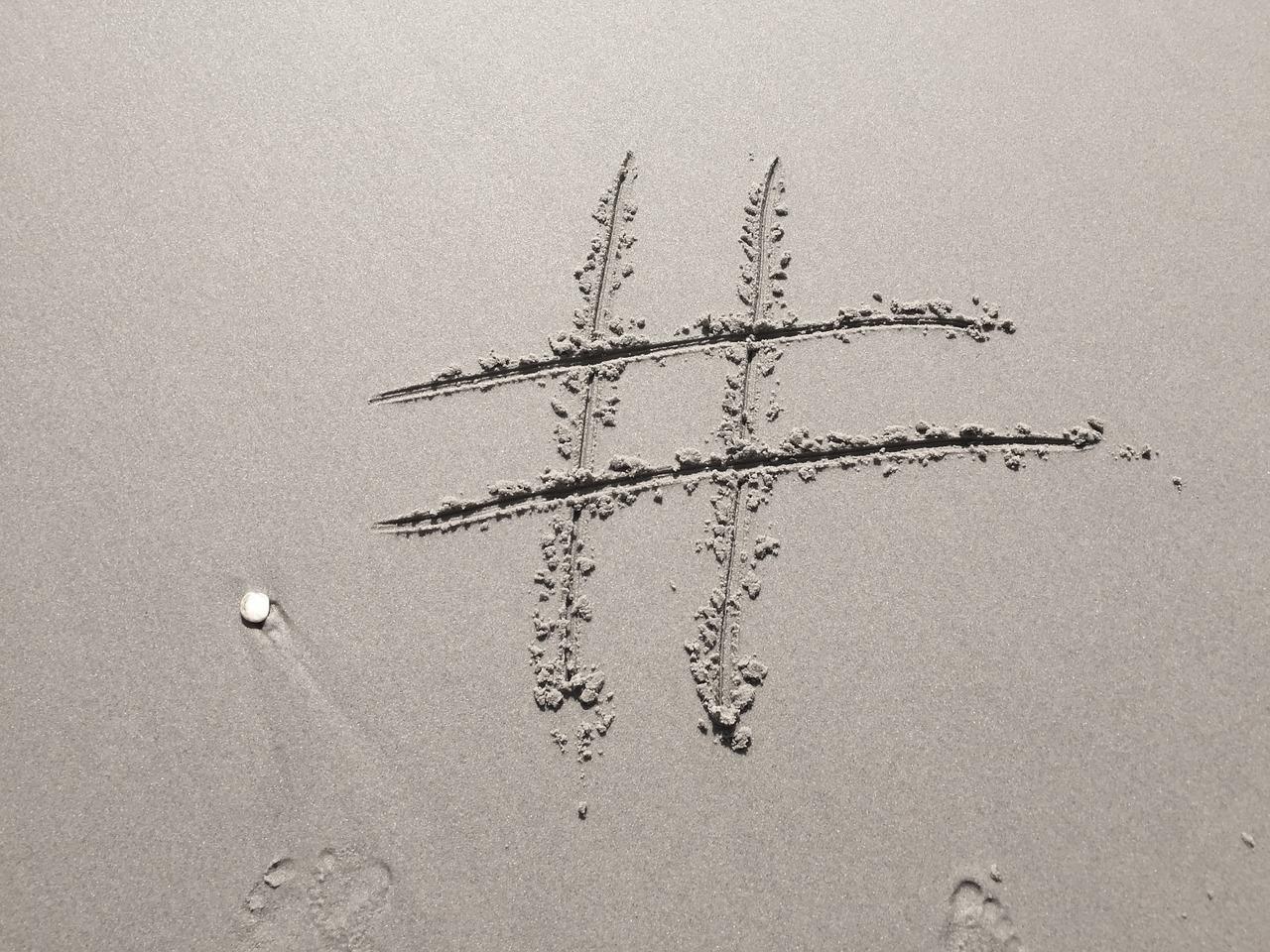 suivre-et-s-abonner-hashtags-instagram