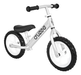 kids bike, bicycle for kids, children's bike, balance bike, training bikes