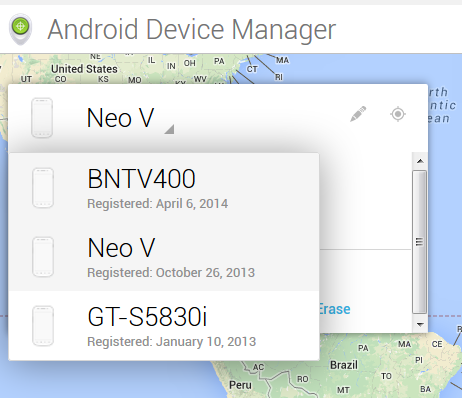 google-play-android-device-manager