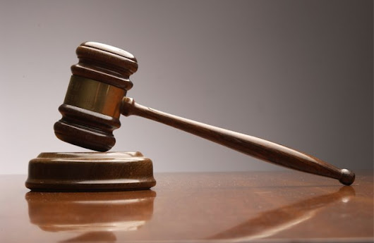 Expat gets three years jail for stealing QR 300,000