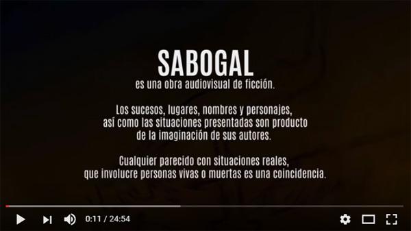 sabogal_t1_e1_2.jpg