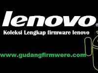 Firmware Lenovo All Model SeriesA Free Download