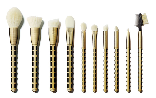 Holiday 2014 Gift Guide: Must-have beauty accessories and tools