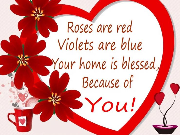valentine messages for girlfriend, valentines message for special, Ideas