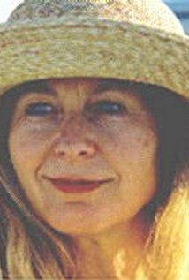 Karin Howard. Director of The NeverEnding Story 3