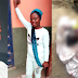 Graduate wife Allegedly Murdered By Bricklayer Husband Over Her Plans To Travel Overseas Without Him (Details and Photos)